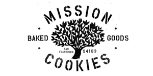 Mission Cookies