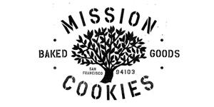 Mission Cookies