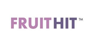 Fruit Hit