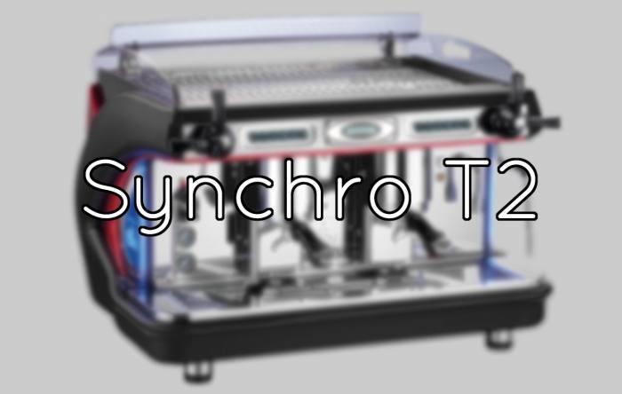 Synchro T2