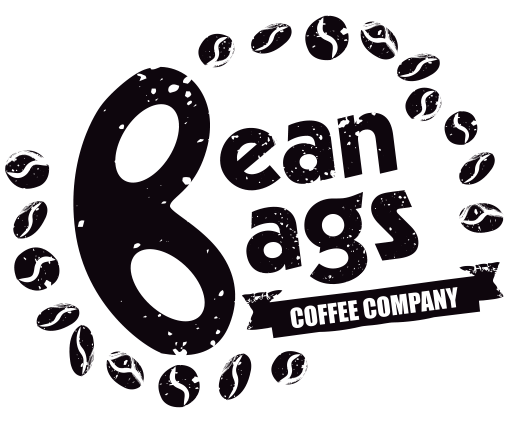 Beanbags Coffee
